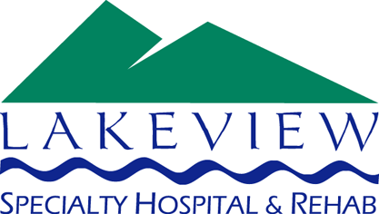 LAKEVIEW Color logo-resized